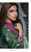 veena-durrani-embroidered-suit-collection-2017-19
