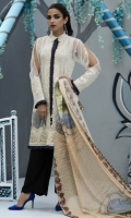 veena-durrani-embroidered-suit-collection-2017-7