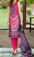vs-designer-reshma-volume-i-for-2015-4