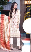 warda-designer-lawn-collection-eid-2015-78