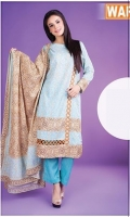 warda-designer-lawn-collection-eid-2015-8
