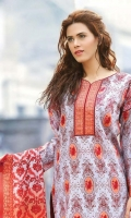 warda-single-embroidered-shirts-42
