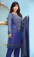 warda-single-embroidered-shirts-44
