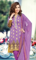 warda-single-embroidered-shirts-69