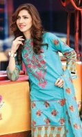 warda-single-embroidered-shirts-71