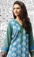 warda-single-embroidered-shirts-86