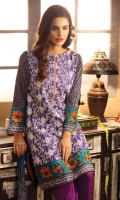 warda-single-embroidered-shirts-95