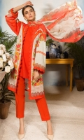 warda-melange-spring-summer-collection-2019-16