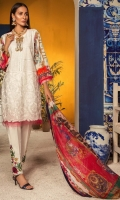 warda-melange-spring-summer-collection-2019-4