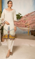 warda-melange-spring-summer-collection-2019-5