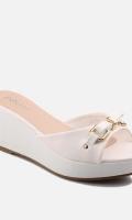 bridal-high-heels-14