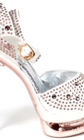 bridal-high-heels-6