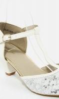 low-high-heels-9