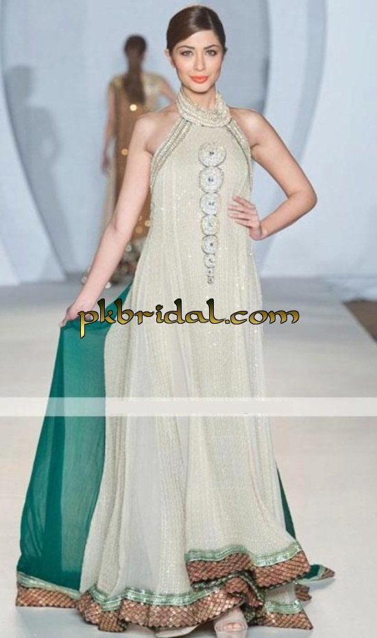 Wholesale partywears pakistani wedding dressess party for Cheap pakistani wedding dresses
