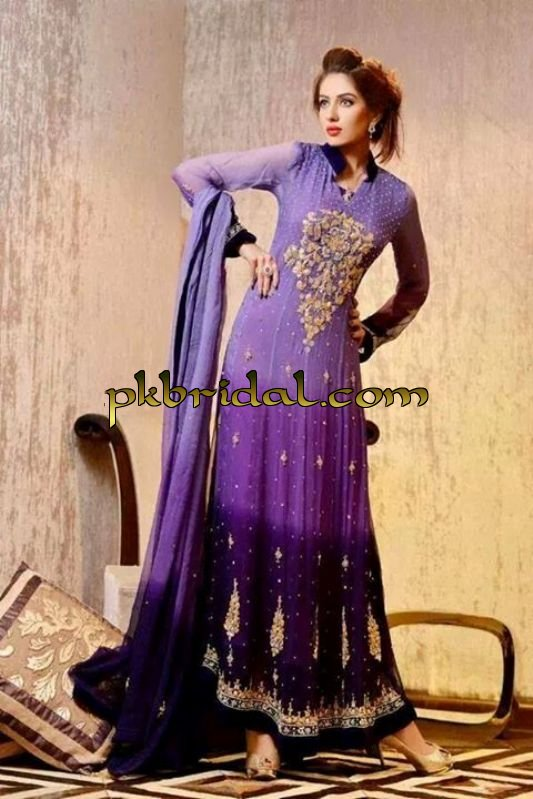 Pakistani dresses boutique style wholesale