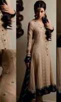 stylish-party-wear-dress-82