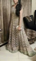 stylish-party-wear-dress-83