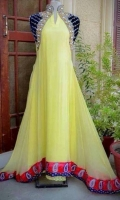 stylish-party-wear-dress-95
