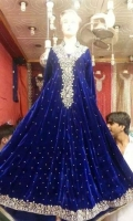 stylish-party-wear-dress-99