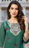xenia-carnation-volume-5-stitched-range-2019-14