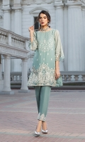 xenia-carnation-volume-5-stitched-range-2019-17