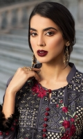 xenia-carnation-volume-5-stitched-range-2019-20