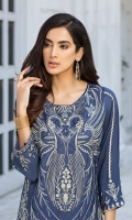 xenia-carnation-volume-5-stitched-range-2019-4