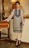 xenia-formals-lady-like-pret-2019-3