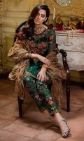 yatashi-emerald-chiffon-collection-2019-14