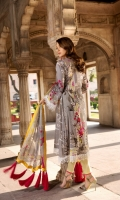 yatashi-no-lakha-embroidered-range-2019-13