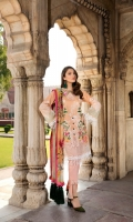yatashi-no-lakha-embroidered-range-2019-15