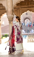 yatashi-no-lakha-embroidered-range-2019-16