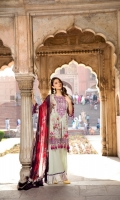 yatashi-no-lakha-embroidered-range-2019-17