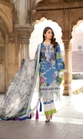 yatashi-no-lakha-embroidered-range-2019-19
