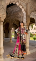 yatashi-no-lakha-embroidered-range-2019-3