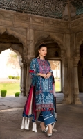 yatashi-no-lakha-embroidered-range-2019-7