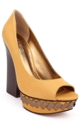 nine-west-hairy-yellow