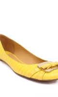 nine-west-rueben-yellow