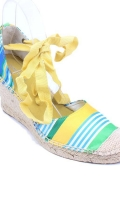 nine-west-yellow-green