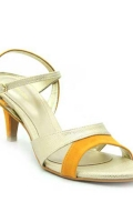 yellow-golden-marie-claire-ankle-strap