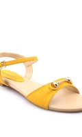 yellow-mustard-leather-arancia-women-casual-sandals