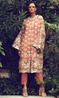 zaha-formals-pret-collection-2019-1