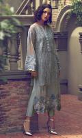 zaha-formals-pret-collection-2019-2