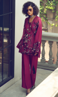 zaha-formals-pret-collection-2019-4