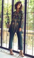 zaha-formals-pret-collection-2019-5
