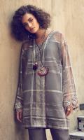 zaha-formals-pret-collection-2019-7