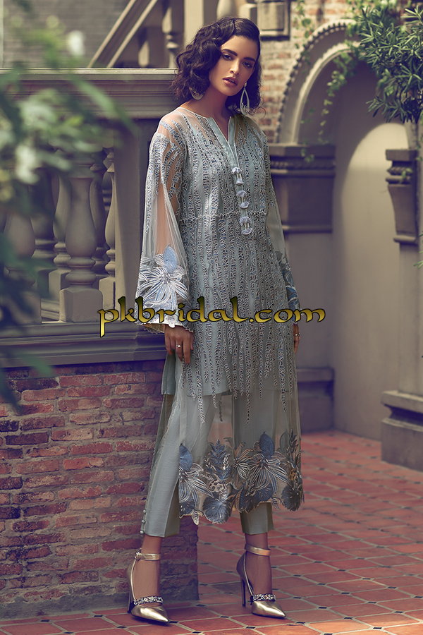 zaha-formals-pret-collection-2019-2