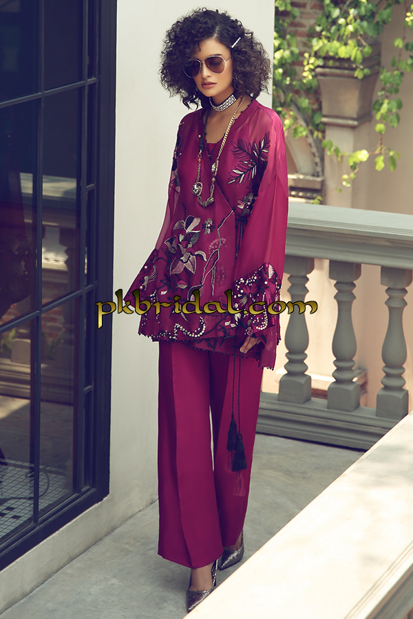 zaha-formals-pret-collection-2019-4