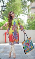 zahra-ahmad-shirts-for-eid-tunic-2015-1