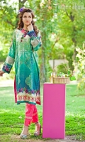 zahra-ahmad-shirts-for-eid-tunic-2015-11